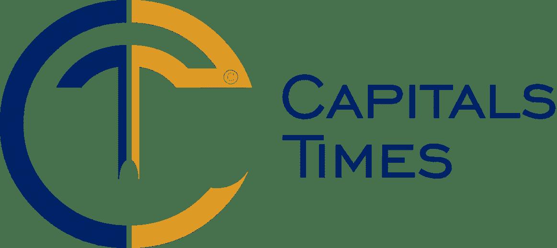 Capitals Times