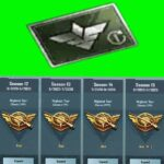 What is PUBG rating card protection