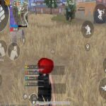 How to use PUB Gfx tool to play PUBG smoothly
