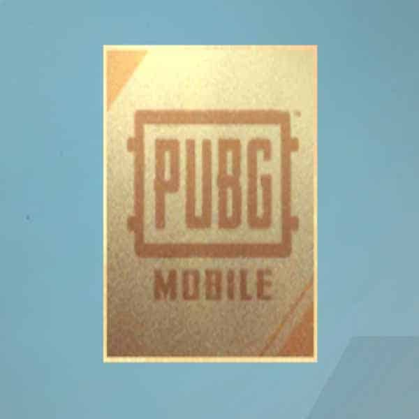 get the best item from a premium crate of Pubg