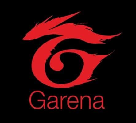 best control for Garena free fire