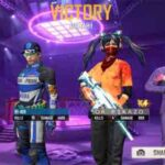 How to win every clash squad match in free fire game?