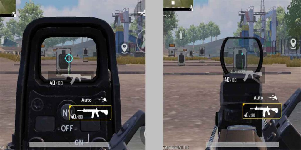 Some secret fact of pubg mobile: Tips and trick