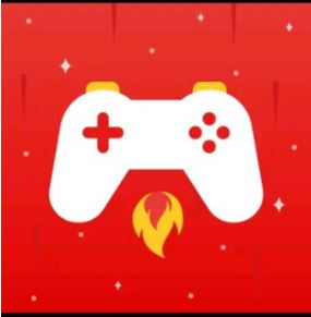 Best android game booster applications