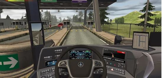 Best bus simulator games that you can download on your android