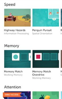 Best brain games for android. Free and paid
