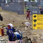 What is the best loot place in BGMI? Battleground mobile India