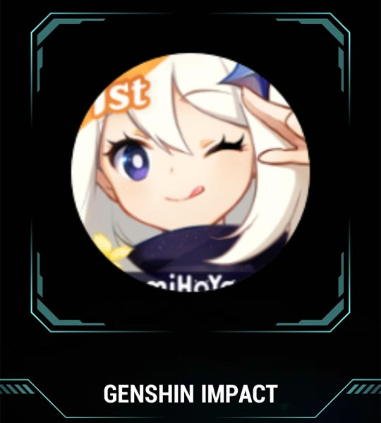 How to run Genshin impact smoothly without lag in a low-end device?