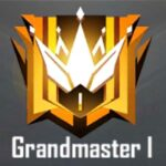 Gold to grandmaster on free fire classic ranked match: Tips and trick.