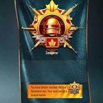The best maps to push conqueror in BGMI: Battleground Mobile India