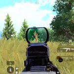 How to get more kills in BGMI? Battleground mobile India