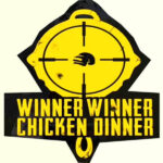 How to get chicken dinner in every match in BGMI\Pubg mobile?